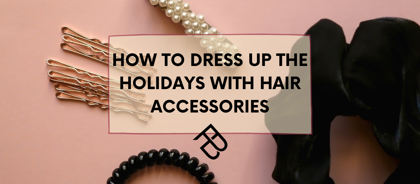 How to Dress During Holidays